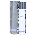 dermalogica UltraCalming Redness Relief Essence 150 Milliliter