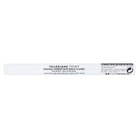 ROCHE-POSAY Toleriane Korrekturstift beige 01 2.5 Milliliter