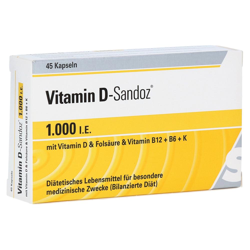 vitamin d3 berechnen bj kovit vitamin d3 k2 f r kinder. Black Bedroom Furniture Sets. Home Design Ideas