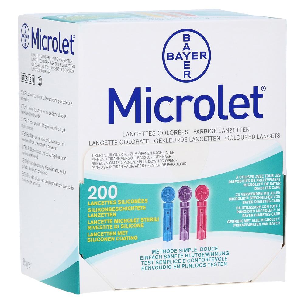 microlet-lanzetten-farbig-200-stuck