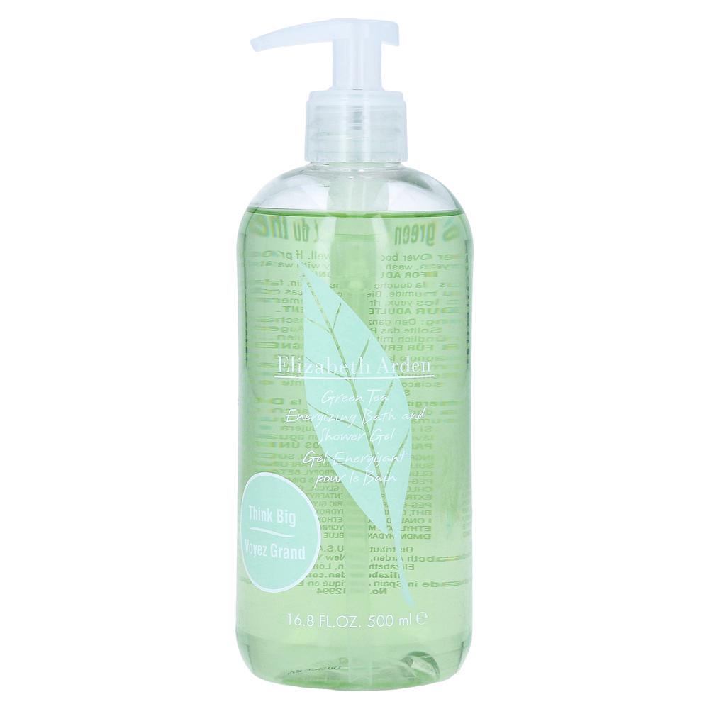 elizabeth-arden-green-tea-energizing-bath-shower-gel-500-milliliter