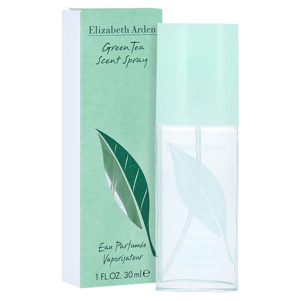 elizabeth-arden-green-tea-eau-de-parfum-30-milliliter