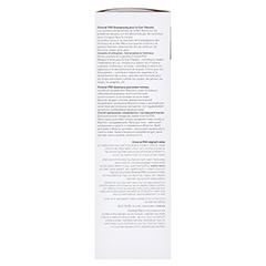 CLINERAL PSO Scalp Shampoo 250 Milliliter - Linke Seite