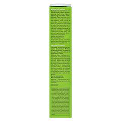 Bioderma Sebium Pore Refiner Creme 30 Milliliter - Linke Seite