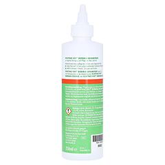 ICHTHO VET Derma-Shampoo f.Kleintiere 250 Milliliter - Rechte Seite