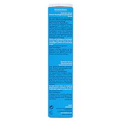 Bioderma Hydrabio Serum Feuchtigkeitsserum 40 Milliliter - Rechte Seite