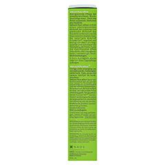 Bioderma Sebium Pore Refiner Creme 30 Milliliter - Rechte Seite