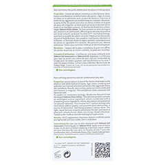 Bioderma Sebium Pore Refiner Creme 30 Milliliter - Rückseite