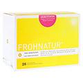 FROHNATUR Pro Serotonin 28 Stück