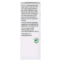 Vitamin B Komplex Kapseln 60 Stück - Linke Seite