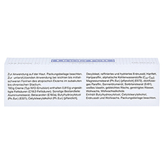 Linola Fett 75 Gramm N1 - Oberseite