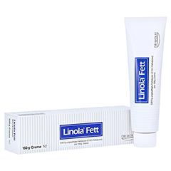 Linola Fett 150 Gramm N2