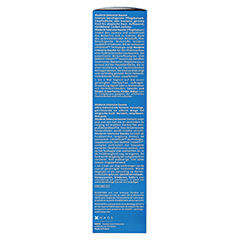 BIODERMA Atoderm Intensive Balsam b.Neurodermitis 75 Milliliter - Rechte Seite