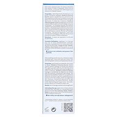BIODERMA Atoderm Intensive Balsam b.Neurodermitis 75 Milliliter - Rückseite