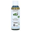 LOGONA CLASSIC mild.Augen Make-up Entf.Bio-Aloe V. 125 Milliliter