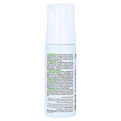 PHARMACERIS PURI-SEBOSTATIC DEEPLY CLEAN.FACE FOAM 150 Milliliter - Linke Seite