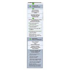 PHARMACERIS MEDI ACNE-POINTGEL SPOT TREATMENT GEL 10 Milliliter - Linke Seite