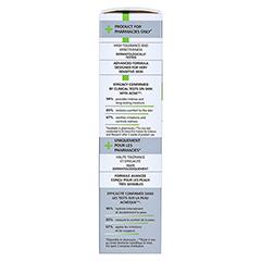 PHARMACERIS SEBO-MOISTATIC MOIST&SOOTH FACE CR.30+ 50 Milliliter - Linke Seite