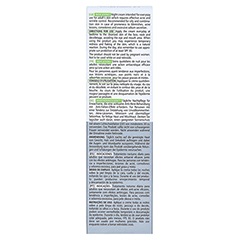PHARMACERIS pureRETINOL 0.3 NIGHT CREAM ADULT ACNE 40 Milliliter - Rückseite