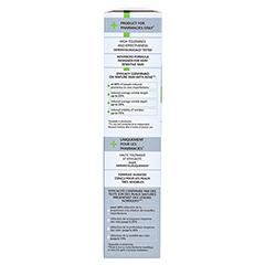 PHARMACERIS pureRETINOL 0.3 NIGHT CREAM ADULT ACNE 40 Milliliter - Linke Seite