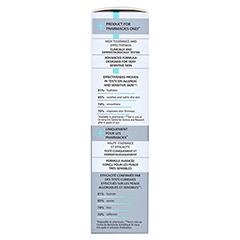 PHARMACERIS LIPO-SENSILIUM NOURISH.FACE CREAM 50 Milliliter - Linke Seite