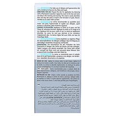 PHARMACERIS LIPO-SENSILIUM NOURISH.FACE CREAM 50 Milliliter - Rückseite
