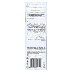 PHARMACERIS ICHTILIX-FORTE KERATOLYTIC LIQUID 125 Milliliter - Rechte Seite