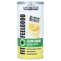 FIT+FEELGOOD Slim Shake Banane-Quark Pulver 396 Gramm