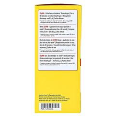 FREESTYLE Freedom Lite Set mmol/l ohne Codieren 1 Stück - Linke Seite