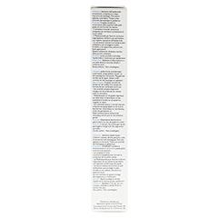 ROCHE POSAY Cicaplast Wundpflege Creme 40 Milliliter - Rechte Seite