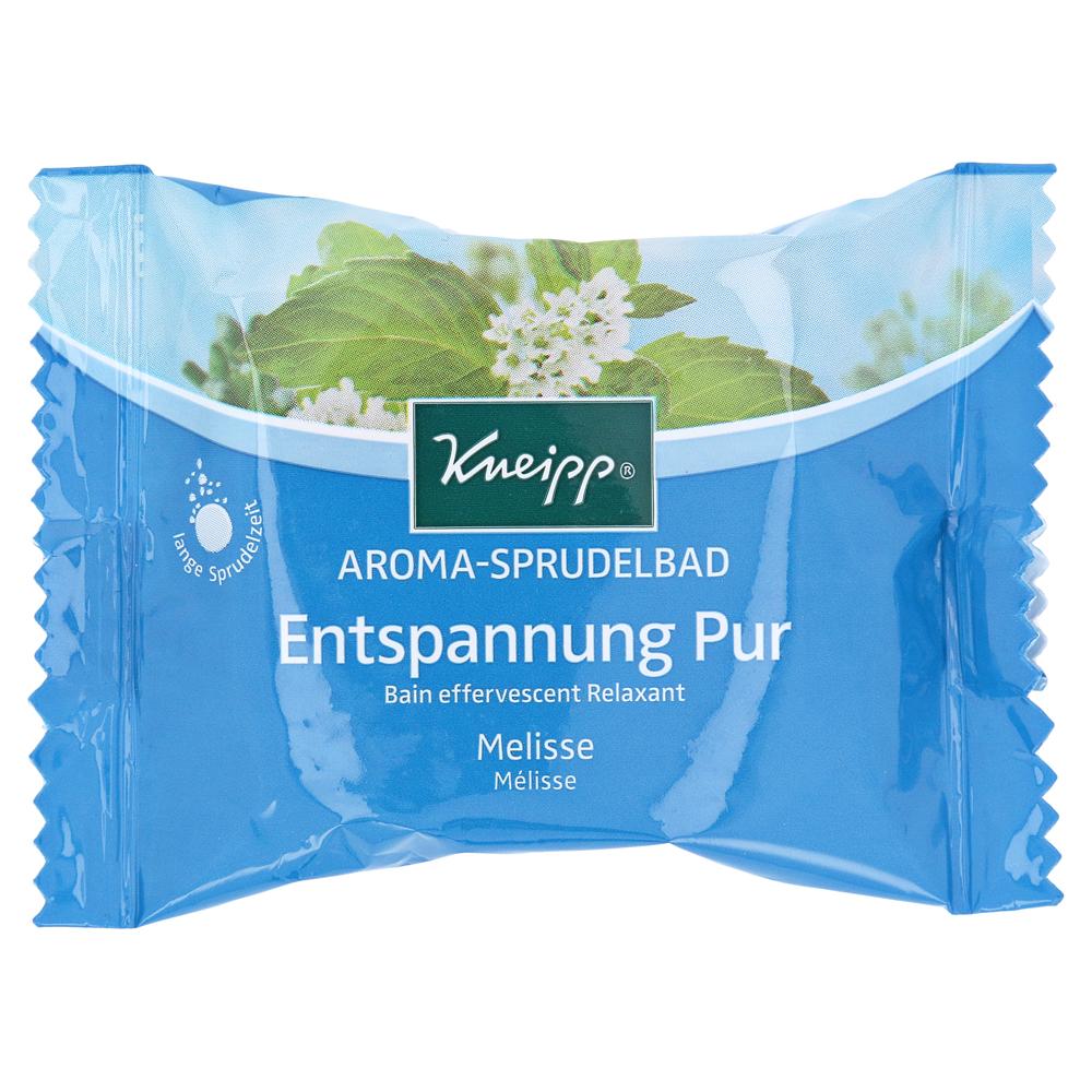 kneipp-aroma-sprudelbad-entspannung-pur-1-stuck