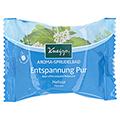 KNEIPP Aroma-Sprudelbad Entspannung pur 1 Stück