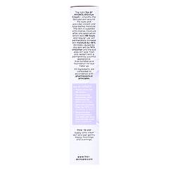 FREI ÖL Hydrolipid AugenCreme 15 Milliliter - Linke Seite