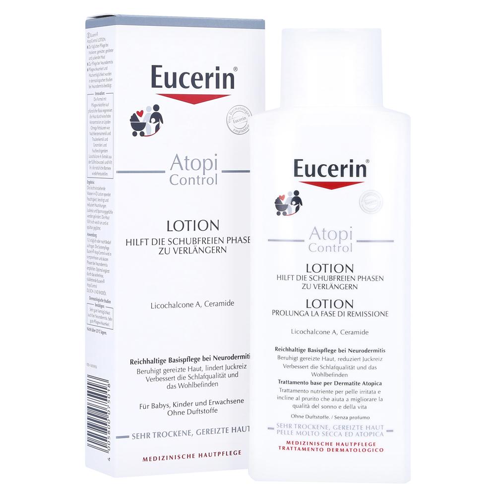 eucerin-atopicontrol-lotion-kennenlerngro-e-250-milliliter