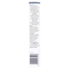 EUCERIN AtopiControl Lotion Promogröße + gratis Eucerin AtopiControl PROBIERSET 250 Milliliter - Linke Seite