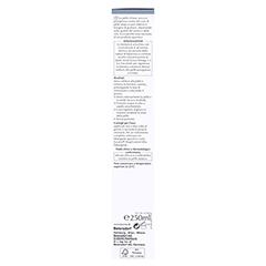 EUCERIN AtopiControl Lotion Promogröße + gratis Eucerin AtopiControl PROBIERSET 250 Milliliter - Rechte Seite