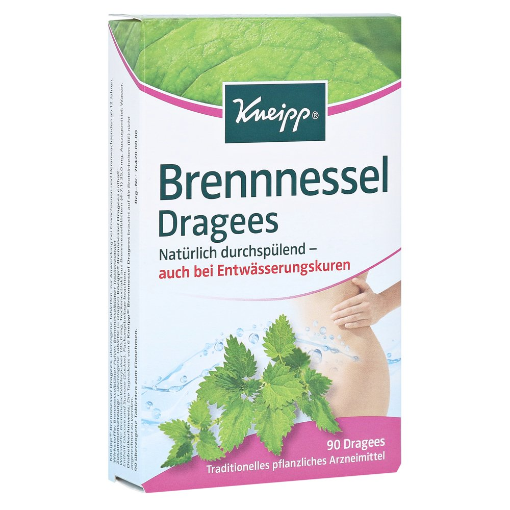 kneipp-brennessel-dragees-90-stuck