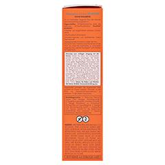 Avène Cleanance Sonne SPF 30 Emulsion 50 Milliliter - Linke Seite