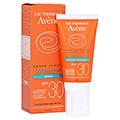 AVENE Cleanance Sonne SPF 30 Emulsion 50 Milliliter