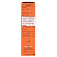Avène Cleanance Sonne SPF 30 Emulsion 50 Milliliter - Rechte Seite