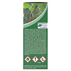 KNEIPP SAUNA AUFGUSS Eukalyptus Birke 100 Milliliter - Rechte Seite