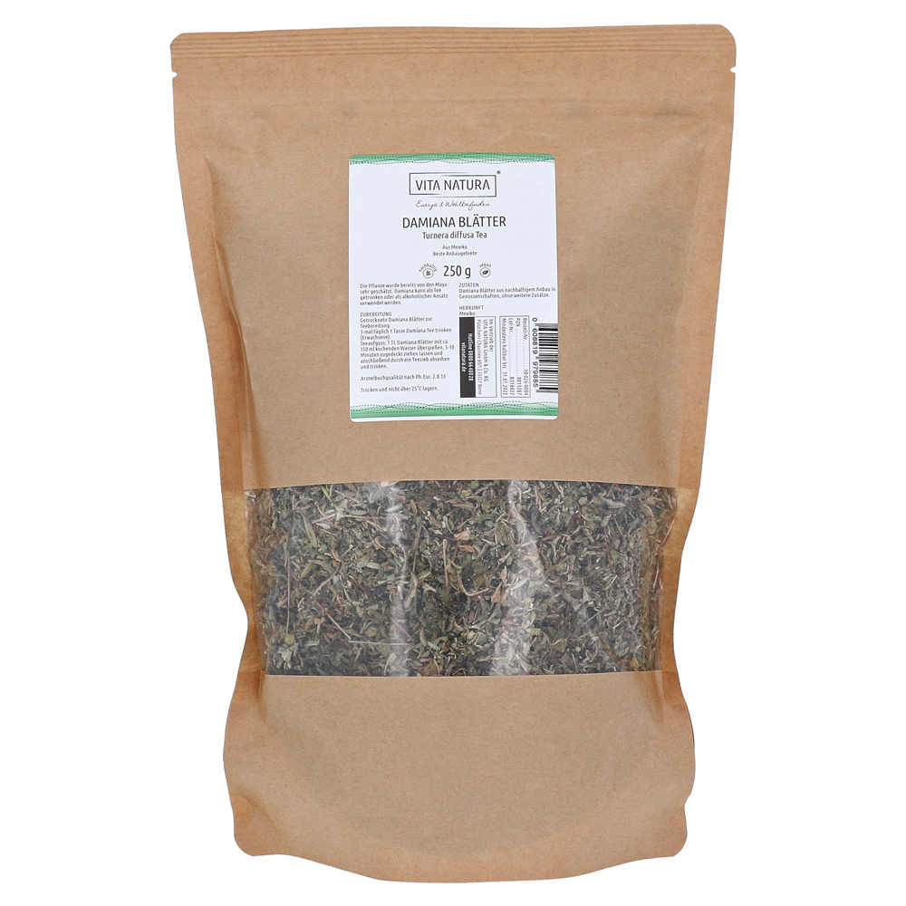 damianablatter-tee-250-gramm