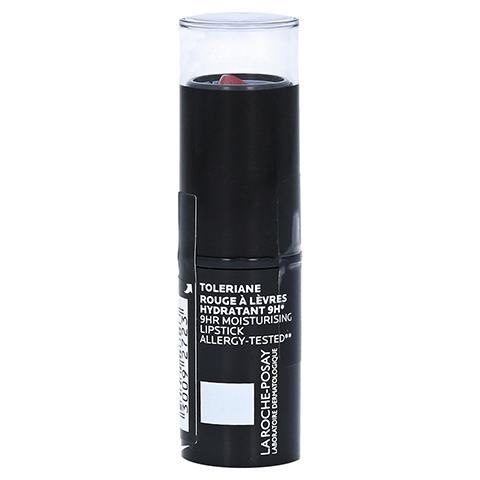La Roche-Posay Novalip DUO Lippenstift 22 4 Milliliter