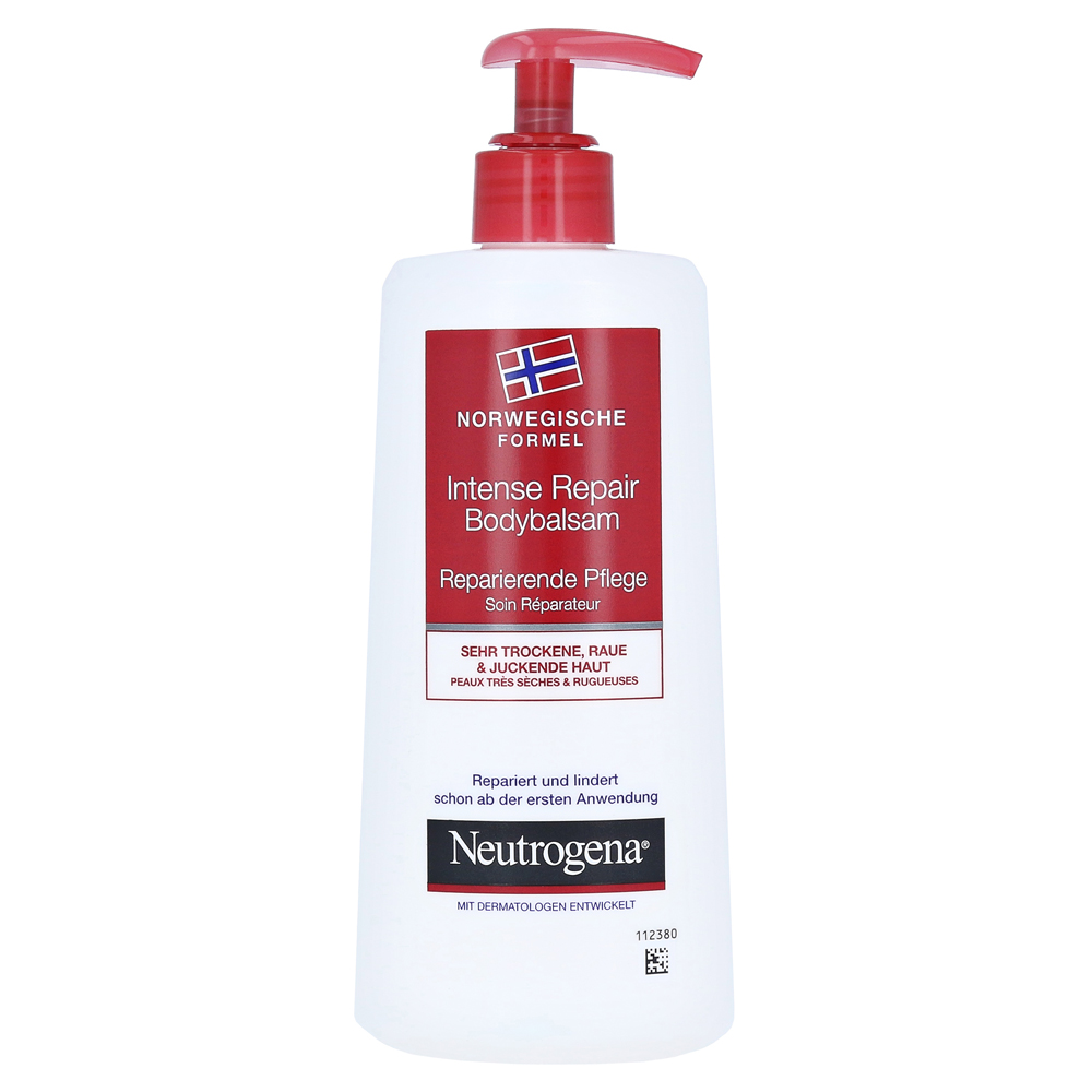 neutrogena-norwegische-formel-intense-repair-250-milliliter