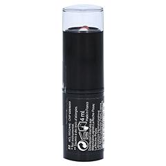 La Roche-Posay Novalip DUO Lippenstift 22 4 Milliliter - Linke Seite