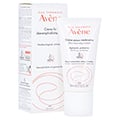 Avène Creme für überempfindliche Haut leicht 50 Milliliter