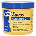 Luvos Heilerde 2 hautfein Paste 720 Gramm