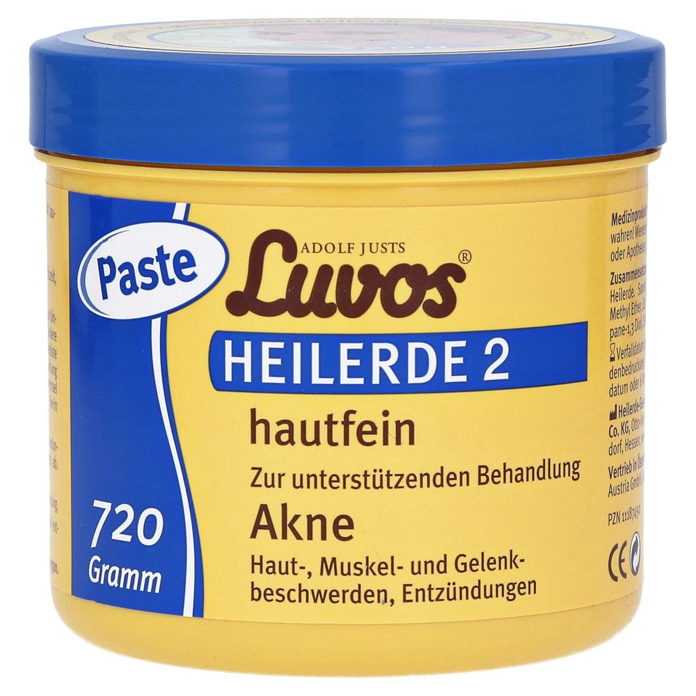 luvos-heilerde-2-hautfein-paste-720-gramm