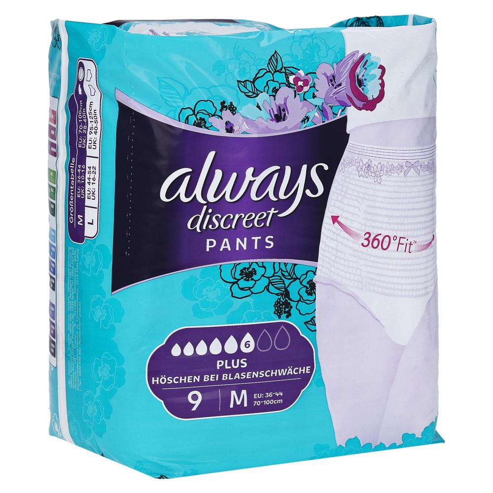 always-discreet-inkontinenz-pants-plus-medium-9-stuck