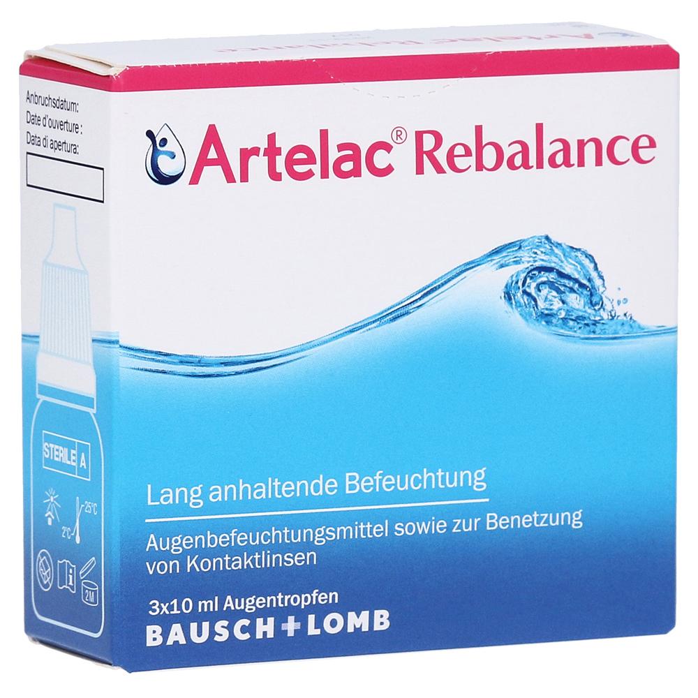 artelac-rebalance-augentropfen-3x10-milliliter